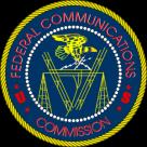 300px-US-FCC-Seal.svg